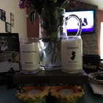 Image of Review by Nancy F. on 9 Oct 2019 number 1