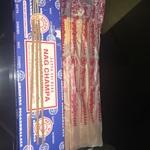 Nag Champa Satya Sai Baba Incense Sticks