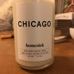 Image of Review by Michelle J. on 3 Apr 2019 number 1