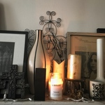 Image of Review by LINDA R. on 17 Apr 2019 number 1