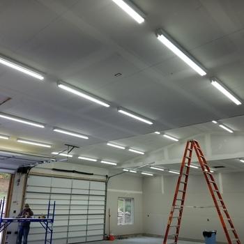 Led Shop Lights >> Led Strip Fixtures Shop Lights Prolighting Com