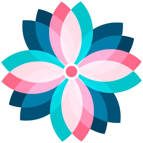 Livia - The off Switch For Menstrual Pain. MyLivia.com