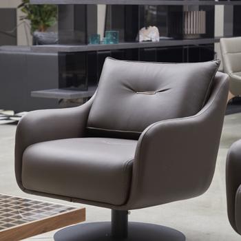 Stupendous Modloft Platt Lounge Chair Andrewgaddart Wooden Chair Designs For Living Room Andrewgaddartcom
