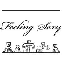 feelingsexy.com.au