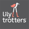 Lily Trotters Compression