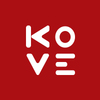 Kove Audio
