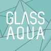 Glass Aqua Team