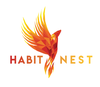 Mikey, Co-founder of Habit Nest