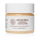 Product image for Aethiopika Hydrate & Twist Butter Mini