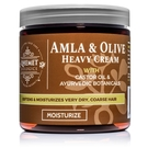 Product image for Amla & Olive Heavy Cream