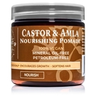 Product image for Castor & Amla Nourishing Pomade