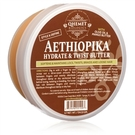 Product image for Aethiopika Hydrate & Twist Butter