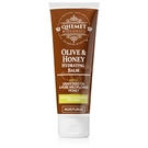 Product image for Olive & Honey Hydrating Balm