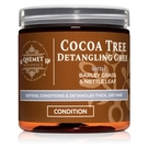 Product image for Cocoa Tree Detangling Ghee