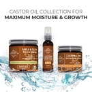 Product image for Castor Oil Collection for Maximum Moisture & Growth