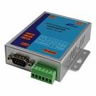 Caricabatteria MPPT per Batterie LIPO ingresso pannello
