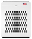 Product image for EJ Air Purifier 220V (International)