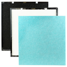 Product image for Replacement Filter Pack for Max Purifier