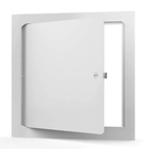 Z41212SCPC Acudor DW-5040 Series 12x12 Flush for Drywall