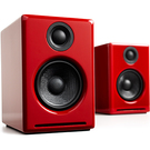 Product image for A2+ Speaker System