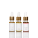 Product image for LOVESKIN Mini Facial Serum - Combination/ Oily