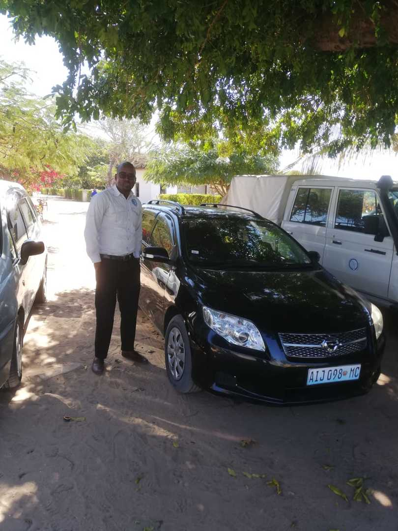 Best Price Used TOYOTA COROLLA FIELDER for Sale - Japanese
