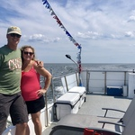 , Customer reviews, Jersey Shore Whale Watch Tour 2020 Season