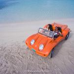 Empi 9466 VW Dune Buggy Sand Rail Baja Universal Wiring Harness With Empi Universal Wiring Harness on