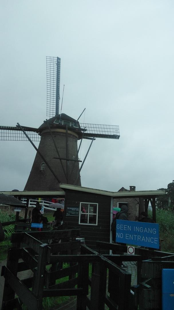 オランダ離発着のため、ベルギーからオランダに戻らないといけませんでした。タリス、バスで直接戻るのも味気ないため、観光付のこのツアーに申し込みしました。 私達がツアーの第一弾だったため、プライベートでの案内をしていただきました。ガイドさん、運転手さんも親切で、日本語なので心配することもなく、良いツアーでした。 オランダ到着後も現地ガイドさんがいろいろなことを教えてくださり、感謝しています。  ホテルは中心から離れていましたがメトロで簡単に中心に行くことができ、また朝食もおいしかったです。おすすめツアーです。