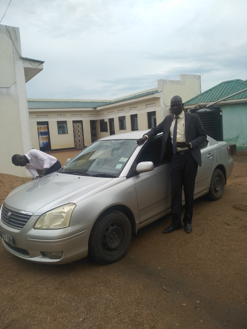 Best Price Used TOYOTA ALLION for Sale - Japanese Used Cars