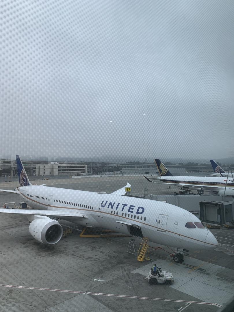空港まで送って下さった金子さんが現地事情をイロイロお話しくださったり 国際線のチェックイン お見送りまで終始ご親切にして頂いたので 少しお値段は高価なツワーですが、その価値は有るかと思います。