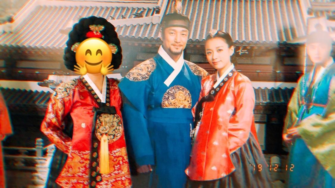 1日か半日ツアーか迷いましたが、1日観光にして満足です。 ガイドさんも日本語が通じ、色々融通をきかせてもらい、楽しく観光ができました!