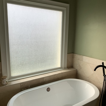 decorative film for bathroom windows decorative privacy films for bathroom windows and shower doors  bathroom windows and shower doors
