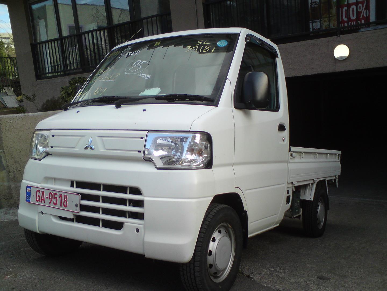 FILTRO ARIA Motore SEAT CORDOBA IBIZA INCA TOLEDO SKODA Felicia VW Caddy 1,6-1,9