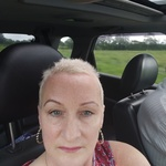 Image of Review by Anne on 21 Apr 2020 number 1