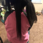 Image of Review by Toniesha G. on 9 May 2020 number 1