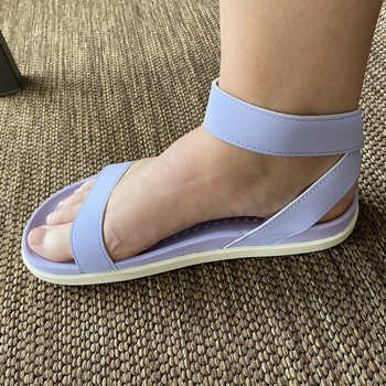 Love these sandles!