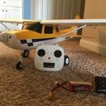 Image of Review by Number1rcplane on 11 Apr 2020 number 1