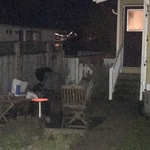 Image of Review by Cam M. on 15 Apr 2021 number 1