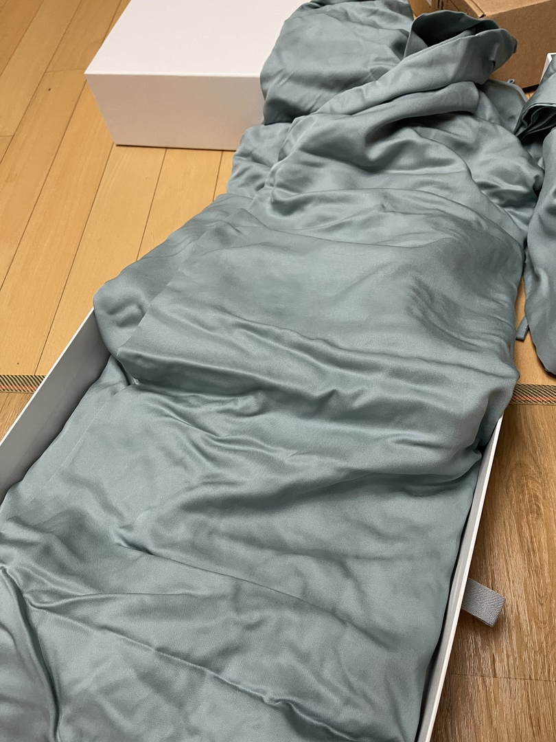 Review image 6 - posted by 박은지