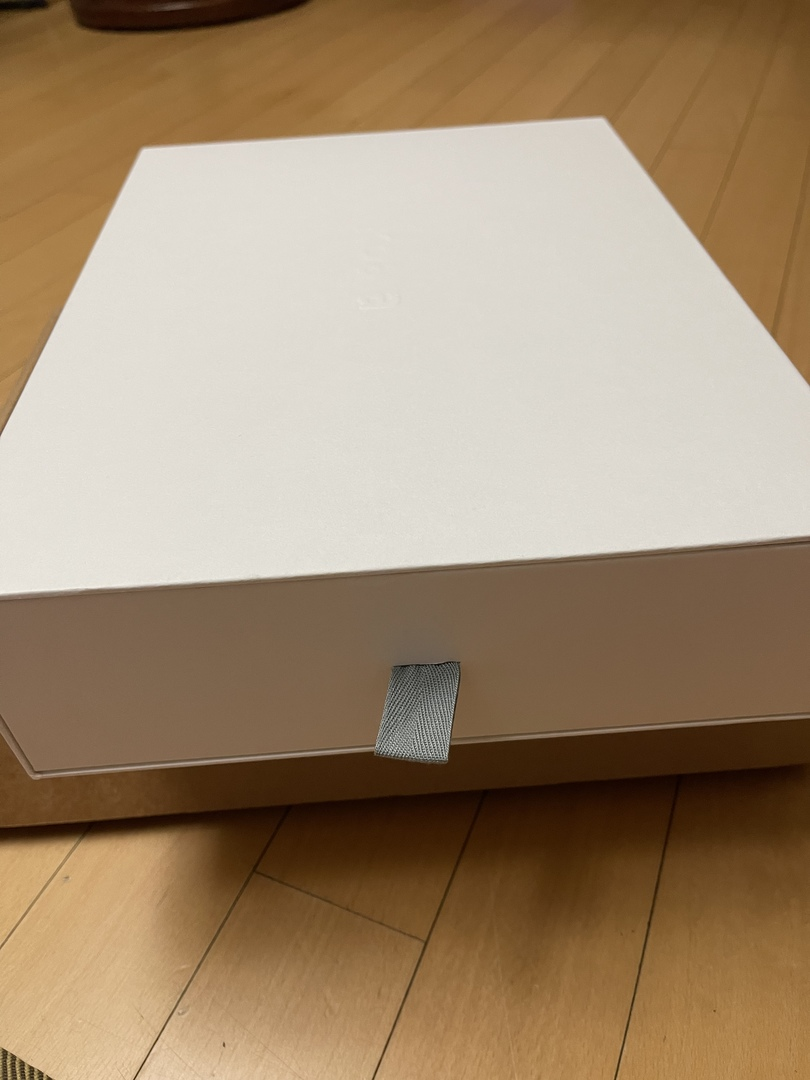 Review image 4 - posted by 박은지
