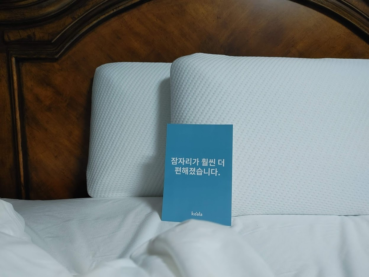 Review image 1 - posted by 이영철