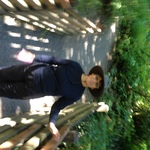 Image of Review by Margarita C. on 24 Jan 2017 number 1