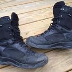 Danner Dfa Boots