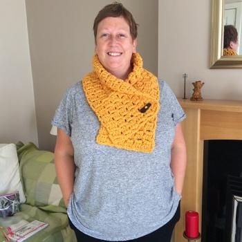 Knitting Wool | Knitting Needles | Knitting Patterns and