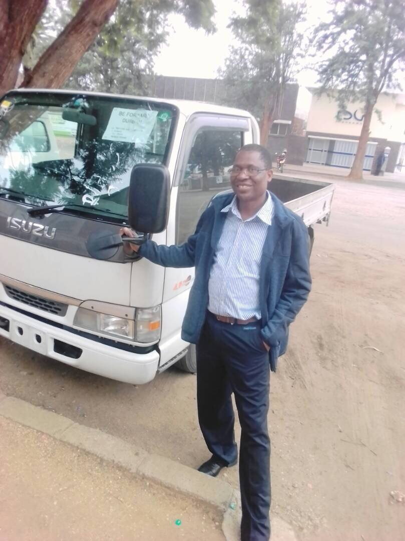 Best Price Used ISUZU ELF TRUCK for Sale - Japanese Used Cars BE FORWARD