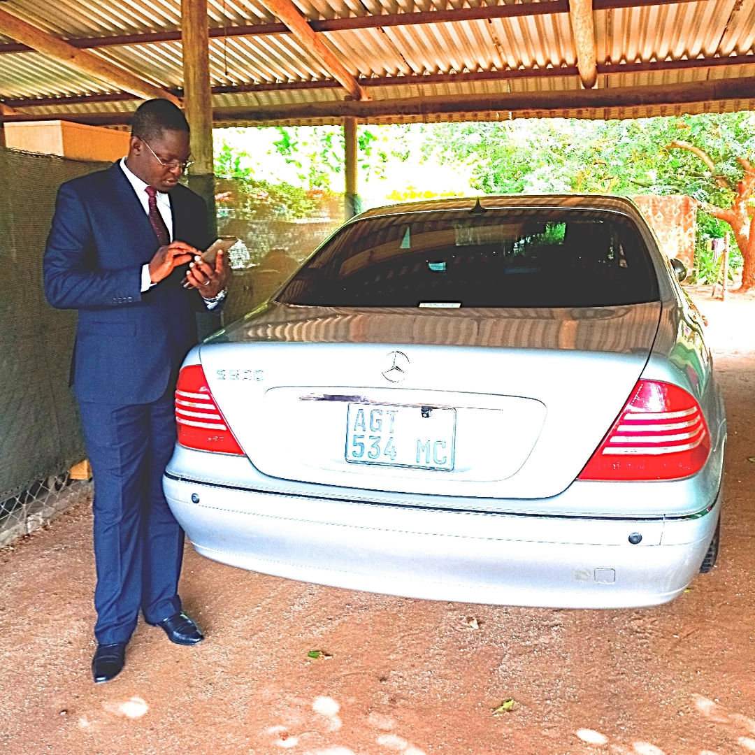 Best Price Used MERCEDES-BENZ S-CLASS for Sale - Japanese