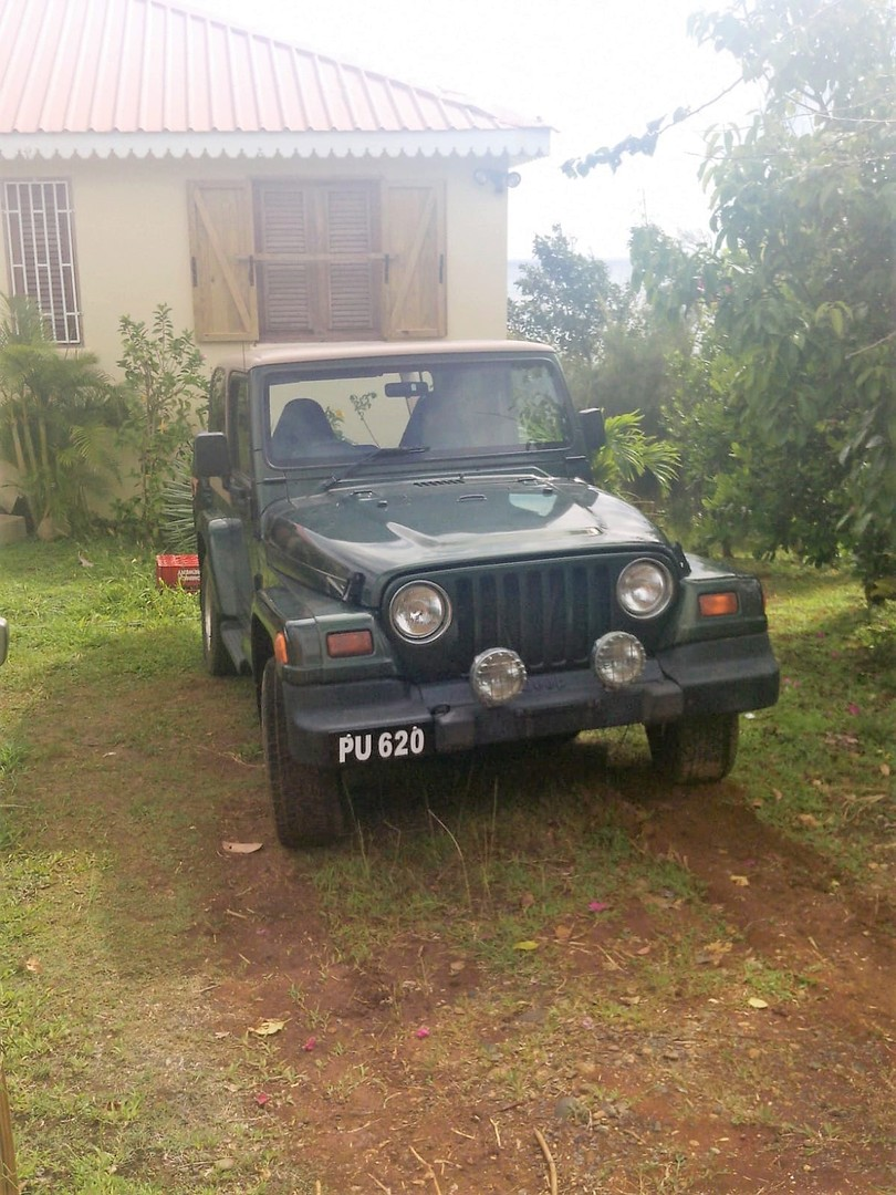 Best Price Used JEEP cars for Sale - Japanese Used Cars BE