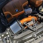 Burger Tuning (BMS) JB4 stage 2 N20 BMW ECU turbo tuner   XPH