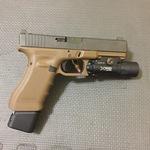 Federal Premium HST 9mm 124 Gr JHP